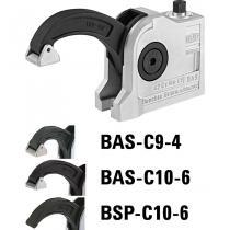 BAS-C kompakt szorító
