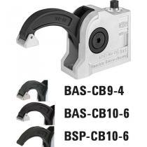 BAS-CB kompakt szorító