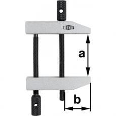 BS005348