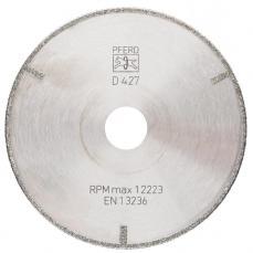 P805992