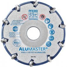 hsd-f-115125-alumaster.jpg